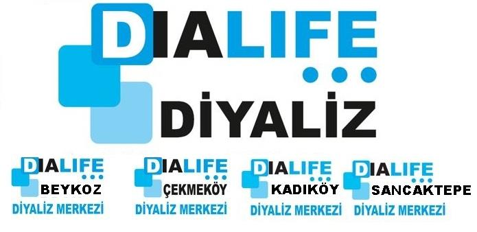 About Dialife Dialysis Group.